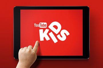 20+ Cara Mengatur Tontonan Anak Di Youtube paling mudah
