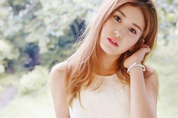 Rencana Debut Tahun Depan, Inilah 3 Grup Jeon Somi yang Berakhir Bubar -  Semua Halaman - CewekBanget