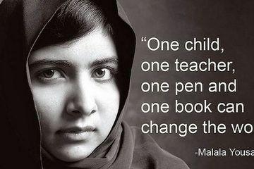 Citaten Albert Einstein Jumat : Hari guru sedunia: inilah 10 quote paling inspiratif tentang guru