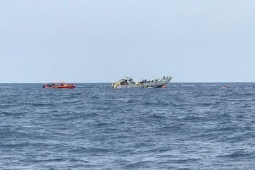 CVR Lion Air JT 610 Ditemukan, Investigasi Memasuki Babak Baru