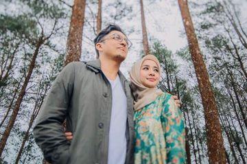 2 Tahun Menikah Laudya Cynthia Bella Isyaratkan Ada Wanita Lain Yang Mengincar Engku Emran Semua Halaman Grid Id