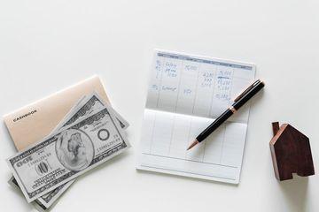 4 Trik Cerdas Menyimpan Uang Agar Tidak Boros dan Mudah Berhemat - Semua  Halaman - Nakita