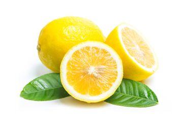 Tak Banyak Yang Tahu Ini 15 Manfaat Air Lemon Untuk Tubuh Semua Halaman Grid Id