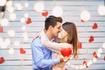 Image result for Kembangkan Hubungan Hebat Selama Seumur Hidup