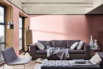 Beda Ruang Beda Warna Cat Ini Warna Yang Bisa Ciptakan Suasana
