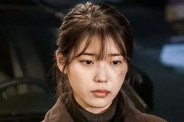 Sukses Jadi Aktris Ini 8 Drama Korea Yang Diperankan Iu Semua Halaman Cewekbanget