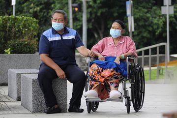 Kondisi Ibu Ani Yudhoyono Memburuk: Menu Makanan Ini Berpotensi Sebabkan Leukimia