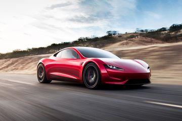 Apple Pernah Mencoba Membeli Perusahaan Mobil Listrik Tesla Pada 2013 Semua Halaman Makemac