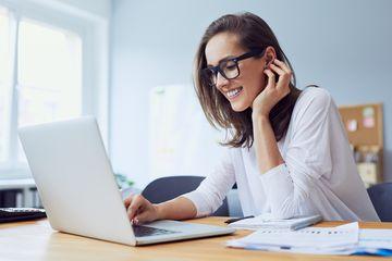 Bingung Jadi Karyawan Atau Pengusaha? Temukan Jawabannya dalam Acara Ini