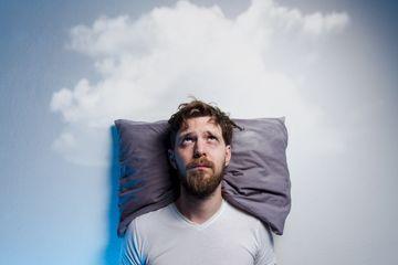 Sering Mengalami Mimpi Buruk? Ini Bahayanya Bagi Kesehatan Kita