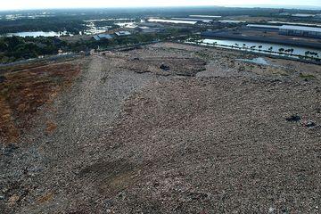 Surabaya dan Jakarta, Kota Mana yang Lebih Baik Tangani Sampah?