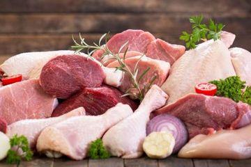 Ini Sumber Makanan Protein Hewani Yang Dianggap Baik Dan Ini