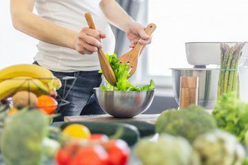 Anemia Saat Hamil Ternyata Berbahaya Konsumsi 3 Jenis Makanan Ini