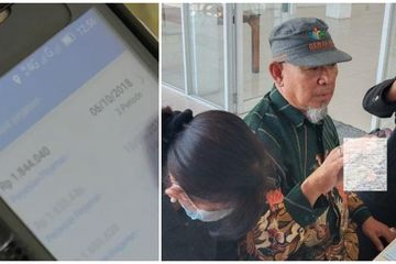 Berita Korban Pinjaman Online Ilegal Terbaru Hari Ini Celebrity