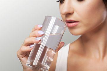 Salah Kaprah Ternyata Minum Air Putih Langsung Setelah Makan Justru Berbahaya Bagi Tubuh Semua Halaman Hype