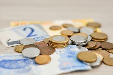 Berita Pinjaman Online Ilegal Terbaru Hari Ini Niat Hanya Pinjam