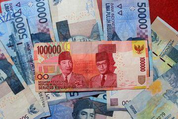 Berita Pinjaman Online Ilegal Terbaru Hari Ini Pinjam Uang Dari