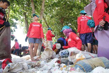 Kebaikan Anak Muda: Sadari, Kenali, Perbaiki Lingkungan Sekitar