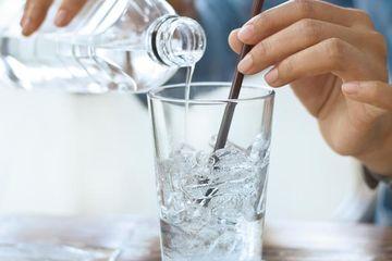 Sering Keliru Minum Air Dingin Saat Buka Puasa Justru Punya Manfaat Untuk Tubuh Semua Halaman Hype
