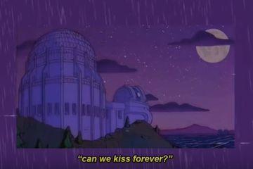 Chord Dan Lirik Lagu Can We Kiss Forever Milik Kina Feat