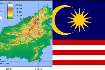 Berita Pulau Terbesar Di Dunia Terbaru Hari Ini Senggol Pemindahan Ibu Kota Jakarta Netizen Malaysia Tuduh Indonesia Minta Ke Google Ubah Nama Borneo Jadi Kalimantan Alasannya Takut Nama Sabah Hilang Dari