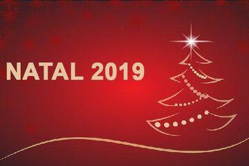 Natal 2019 10 Ucapan Selamat Natal Dalam Bahasa Indonesia Cocok Untuk Dikirim Langsung Tanpa Diedit Via Whats App Dan Instagram