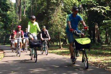 Bersepeda Pengaruhi Kesehatan Reproduksi Pria! Mitos atau Fakta ...