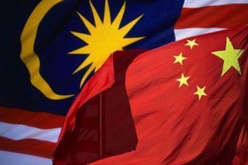 Malaysia Bingung Proyeknya Bermasalah Dengan China Pihaknya Akui Semua Terjadi Akibat Kebodohan Rakyatnya Sendiri Indonesia Malah Santai Dan Dapat Tawaran Bantuan Langsung Dari Jepang Semua Halaman Grid Hot