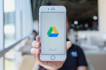 Eset Berikan 4 Tips Menyimpan Data Agar Aman Di Google Drive Info Komputer