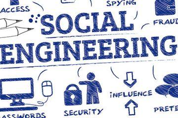 Berita Social Engineering Terbaru Hari Ini Begini Modus Dan Cara