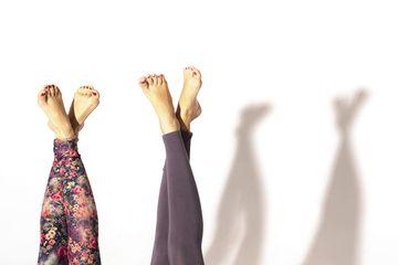 Hobi Pakai Celana Legging Hati Hati Ternyata Kurang Baik Untuk Kesehatan Berikut Masalah Yang Bisa Terjadi Semua Halaman Nova