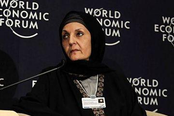 Dpo Kasus Penipuan Dan Pengelapan Uang Putri Arab Akhirnya