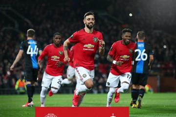 Link Live Streaming Liga Champions Psg Vs Manchester United Rabu 21 Oktober 2020 Dini Hari Semua Halaman Kids