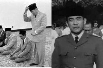 Kisah Soekarno Terungkap Bung Karno Adalah Sosok Penting Al Azhar Tak Jadi Ditutup Hingga Jadi Salah Satu Universitas Islam Terbaik Di Dunia Semua Halaman Sosok