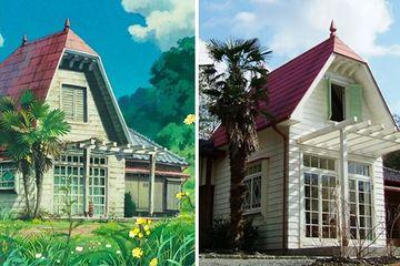 Hype House Tiktok Address Zillow - hype house tiktok  |Tiktok Hype House Address Zillow
