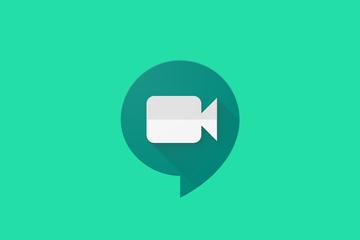Google Meet Kini Gratis Untuk Semua Orang Cukup Bermodal Akun Google Semua Halaman Info Komputer