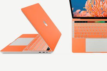 Colorkit Pelindung Macbook Pro Dengan Wujud Yang Menggemaskan Semua Halaman Makemac