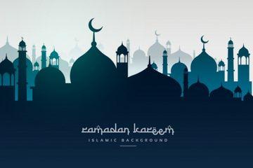 10 Kumpulan Ucapan Selamat Puasa Ramadhan Untuk Keluarga Dan Teman Tahun 2021 Semua Halaman Nakita