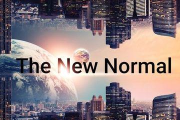 Seorang Pakar Peringatkan untuk Menghentikan New Normal Jika Ada ...
