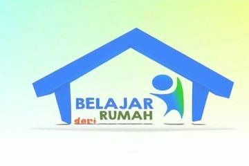 Materi Belajar Dari Rumah Tvri Senin 8 Juni 2020 Jenjang Sd Kelas 1 3 Soal Lengkap Cerita Anak Seribu Pulau Lampung Semua Halaman Nakita
