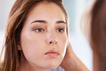 Miliki Kulit Wajah Berminyak, Ladies Jangan Sampai Pilih Skincare yang  Miliki Kandungan Ini - Semua Halaman - Otofemale