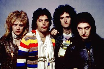 Mengapa Bohemian Rhapsody Menjadi Lagu Terbaik yang Pernah Ditulis?