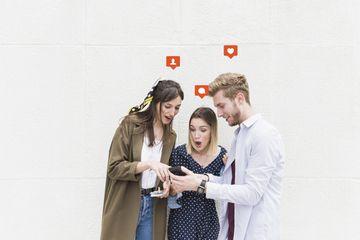 Sedang Ramai Dibicarakan, Apa Itu Buzzer di Media Sosial? Berikut Ciri dan  Kriterianya! - Sonora.id