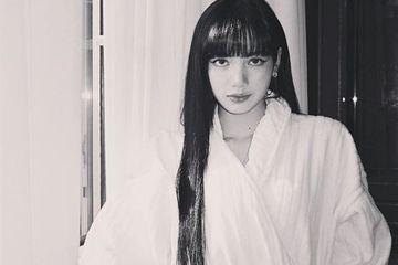3 Gaya Rambut Wanita Yang Bikin Makin Seksi Dan Disukai Pria Semua Halaman Sonora Id