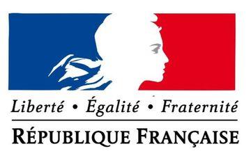Makna Semboyan Liberté, Egalité, Fraternité dalam Budaya Prancis