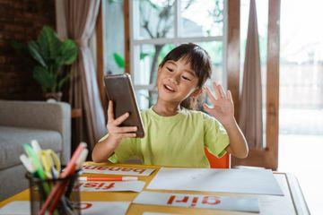 Kunci Jawaban Soal Materi Bilangan Pecahan Untuk Smp Kelas 7 9 Belajar Dari Rumah Tvri 11 Agustus 2020 Semua Halaman Fotokita