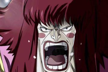 Spoiler Komik One Piece Chapter 986 Kanjuro Ternyata Bukan Pengkhianat Kiku Menangis Semua Halaman Suar