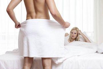Hati Hati 50 Alat Kelamin Pria Rusak Karena Posisi Bercinta Ini Jangan Sampai Dilakukan Lagi Deh Semua Halaman Stylo