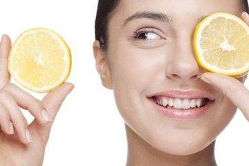 5 Cara Membuat Masker Lemon Untuk Atasi Jerawat Dan Wajah Berminyak Semua Halaman Otofemale