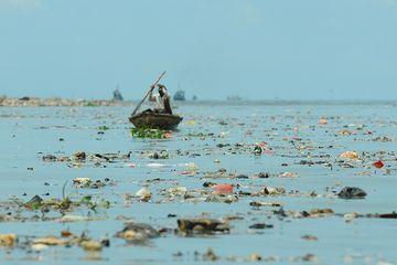 Peran Kita Mengatasi Permasalahan Sampah Puntung